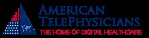 American TelePhysicians logo