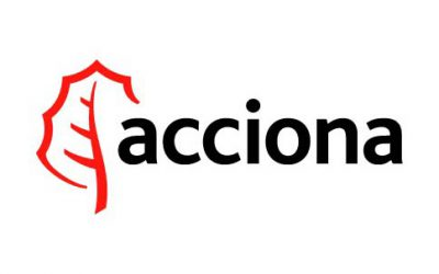 Community and Stakeholder Liaison | Acciona | Melbourne