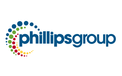 Communications and Stakeholder Engagement Consultant | Phillips Group