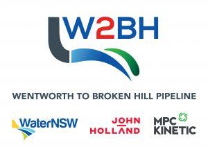 w2bh logo