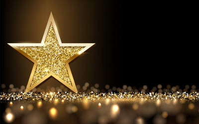 2021 Core Values Awards entries now open