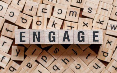 Engagement key to unlocking social value