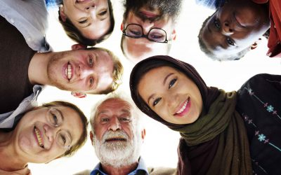 New specialised course: Diversity, Equity and Inclusion in Engagement