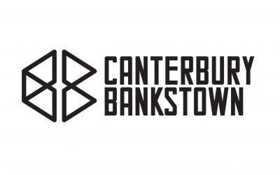 Coordinator Community Engagement | Canterbury Bankstown Council | Sydney NSW